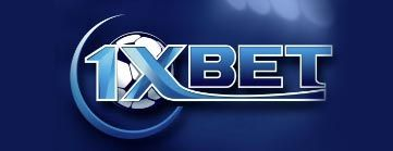 1xbet sports sign up bonus
