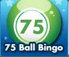 بينغو 75 كرة