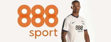 888 سبورت