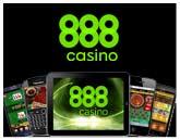 كازينو 888 للهاتف الجوال