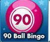 بينجو 90 كرة