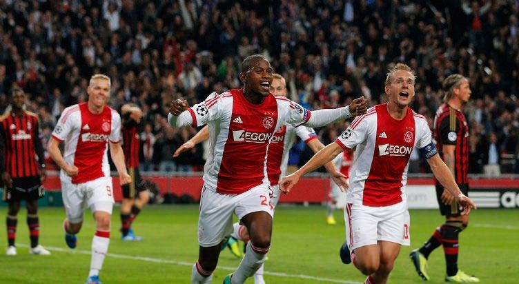 Copenhagen vs Ajax  Prediction, Betting Tips – 9th March 2017
