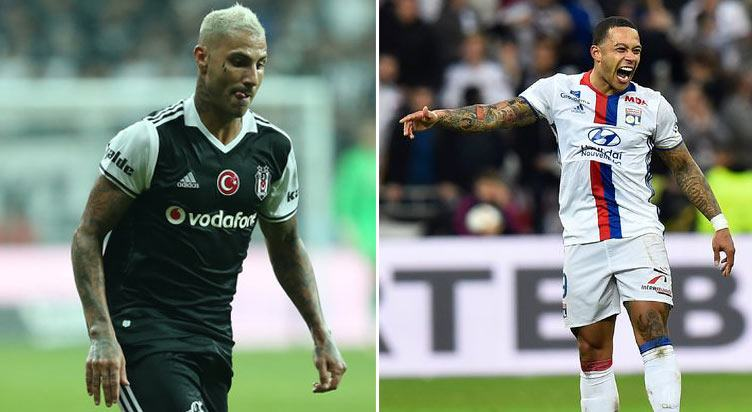 Besiktas Vs Lyon Prediction, Preview & Betting Tips