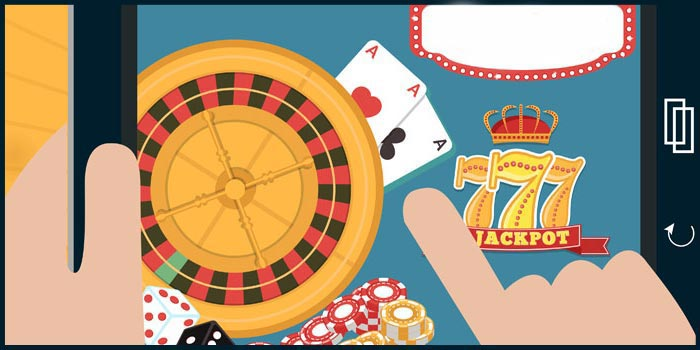 Common Features of Best Online Casinos