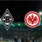 توقعات واستعراض مباراة بروسيا مونشنغلادباخ ضد آينتراخت فرانكفورت بالإضافة إلى إرشادات وتعليمات الرهان
