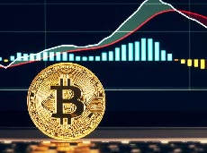 بروز العملات الرقمية (Cryptocurrencies)
