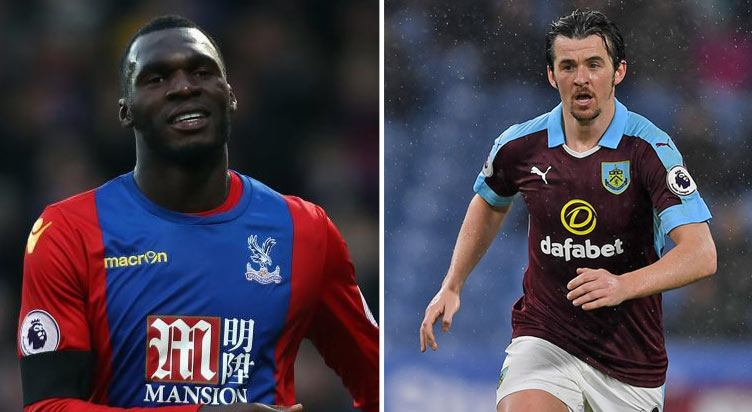 Crystal Palace vs Burnley Prediction, Betting Tips & Predicted Lineup – 29 Apr 2017