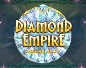 إمبراطوية الماس (Diamond Empire)