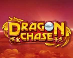 مطاردة التنين (Dragon Chase)