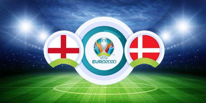توقعات إنجلترا ضد الدنمارك - بطولة أمم أوروبا 2020