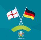 توقعات إنجلترا ضد ألمانيا - بطولة أمم أوروبا 2020