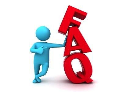 Sports Betting FAQ