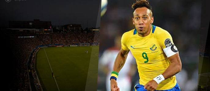 Gabon vs Guinea-Bissau Predictions & Preview