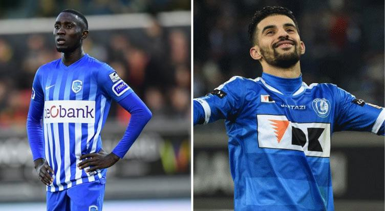 Genk vs Gent Prediction & Betting Tips – 16 Mar 2017