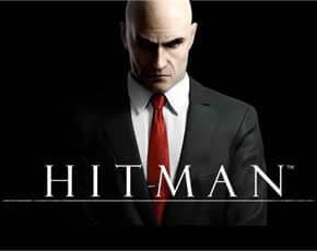 هيتمان (Hitman)