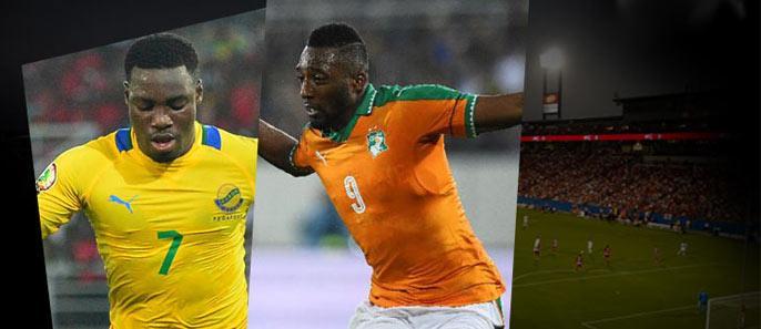 توقعات نتيجة مباراة كوت ديفوار ضد توجو (Ivory Coast vs togo) - نصائح مجانية للمراهنات، الاحتمالات والتقييم.