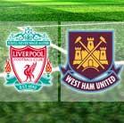 توقعات مباراة ليفربول ضد وست هام يونايتد – الدوري الإنكليزي الممتاز 2018