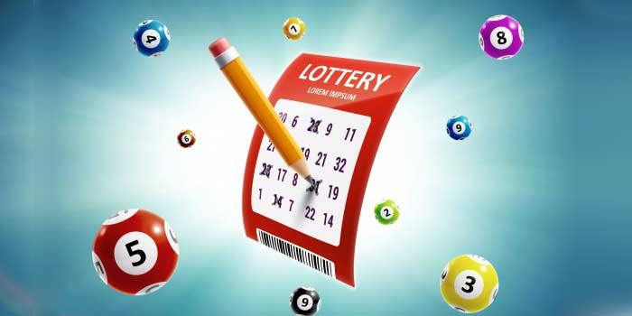 How to Pick Lottery Number