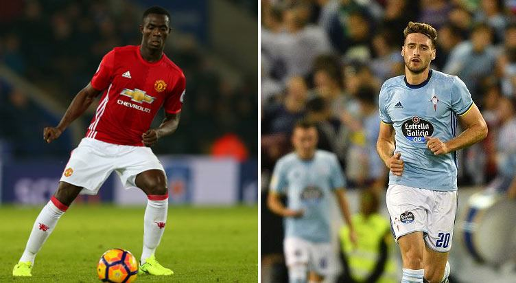 Man United Vs Celta Vigo Prediction, Preview & Betting Tips – 11 May 2017