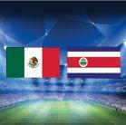 التقييم والتوقعات ونصائح المراهنات عن مباراة المكسيك ضد كوستاريكا