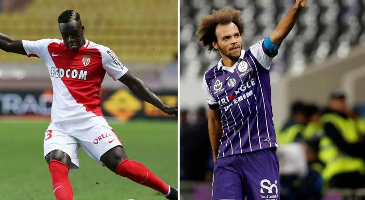 Monaco vs Toulouse Prediction, Betting Tips & Predicted Lineup – 29 Apr 2017