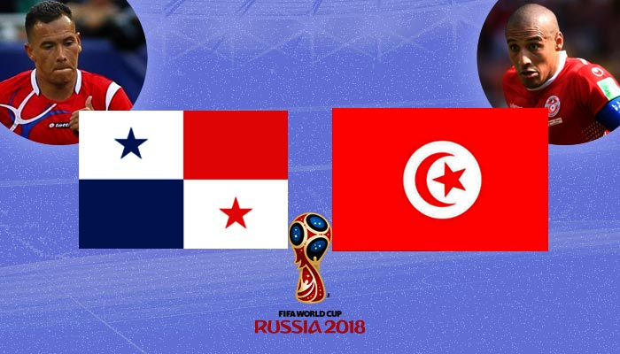 Panama vs Tunisia Prediction 28 Jun 2018