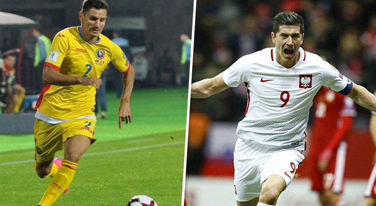 Poland vs Romania Prediction – 10 Jun 2017