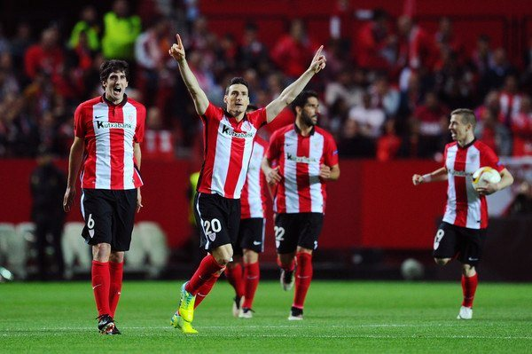 Sevilla vs Athletic Bilbao predictions
