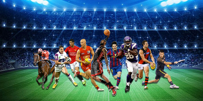 Best sports to bet on for Arab bettors
