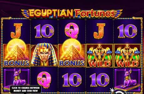 Symbols-in-Egyptian-Fortunes-Slot