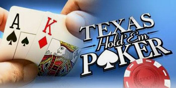 Hold'em Poker Strategy – Top Strategies For Playing Hold'em