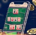 أفضل تطبيقات الكازينو لتستمتع بها باللعب على مال حقيقي