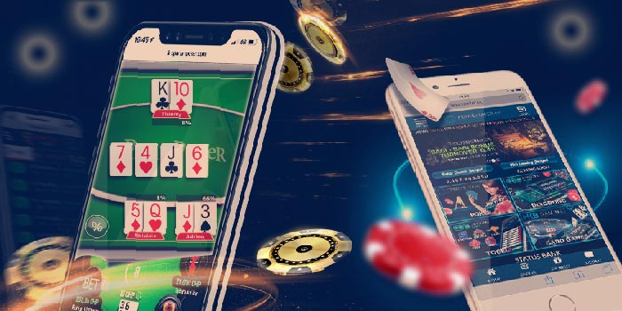 Top Casino Apps to play for Real Money