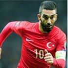 التقييم والتوقعات ونصائح المراهنات عن مباراة تركيا ضد فنلندا