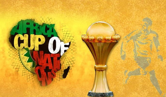 Africa Cup of Nations 2017 Predictions and Free Betting Tips