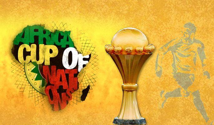 توقعات كأس الامم الافريقية مع نصائح مجانية للمراهنات