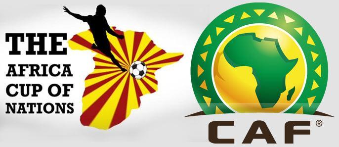 كأس الامم الافريقية 2017 المجموعة الثالثة –  التقييم والتوقعات