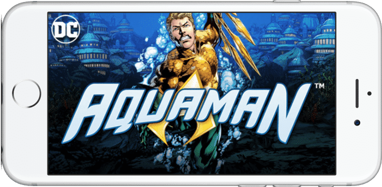 aquaman-mobile