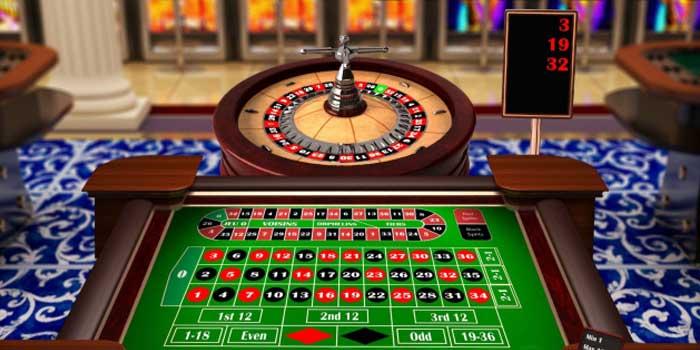 Best Asian Origin Casino Games for Arab players
