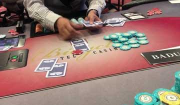 badugi-poker