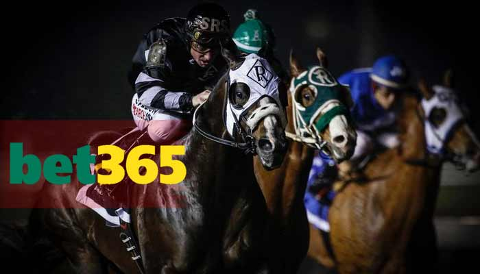 bet365 Best Odds Horse Racing