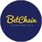 betchain