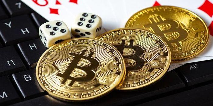 Bitcoin Casino Facts