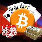 حقائق كازينو البيتكوين (Bitcoin casino)