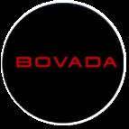 كازينو بوفادا