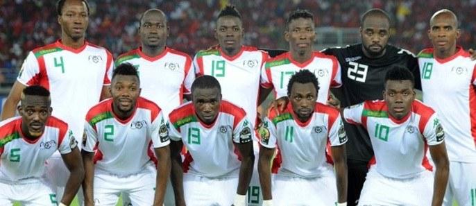 توقعات نتيجة مباراة بوركينا فاسو ضد الكاميرون(Burkina Faso vs Cameroon) –  كأس الامم الافريقية