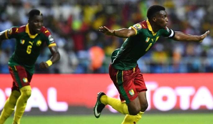 التوقعات لمباراة الكاميرون ضد غينيا بيساو، نصائح المراهنات وتقييمات المباراة.