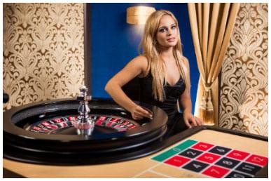 casino-black