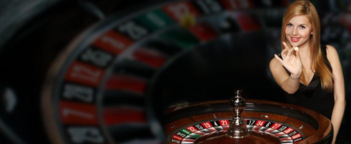 Online vs Live Casinos – Advantages and Disadvantages of Both