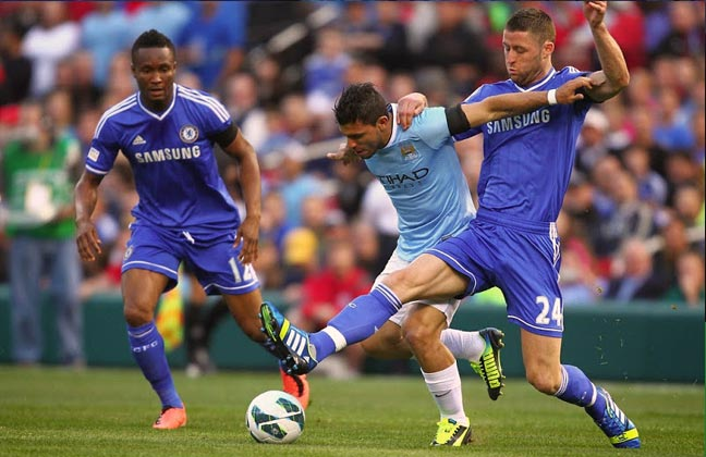 chelsea-mcfc-player